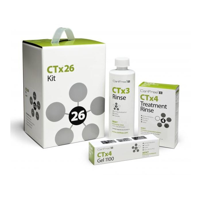 CTx26 kit re-sized 2